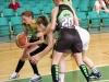 Koszykówka U18 (9)