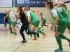 2017.01.21 Derby futsalu kobiet (1)