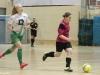 2017.01.21 Derby futsalu kobiet (10)