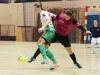 2017.01.21 Derby futsalu kobiet (11)