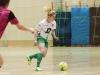 2017.01.21 Derby futsalu kobiet (12)