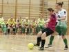 2017.01.21 Derby futsalu kobiet (13)