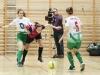 2017.01.21 Derby futsalu kobiet (14)