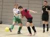 2017.01.21 Derby futsalu kobiet (15)