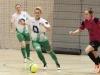 2017.01.21 Derby futsalu kobiet (16)