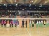 2017.01.21 Derby futsalu kobiet (2)