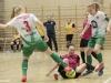 2017.01.21 Derby futsalu kobiet (4)