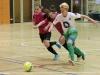 2017.01.21 Derby futsalu kobiet (5)