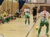 2017.01.21 Derby futsalu kobiet (6)
