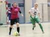 2017.01.21 Derby futsalu kobiet (7)