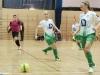 2017.01.21 Derby futsalu kobiet (8)