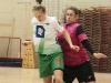 2017.01.21 Derby futsalu kobiet (9)