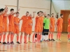 Derby Poznania futsalu II liga męska (1)