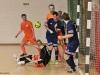 Derby Poznania futsalu II liga męska (10)