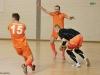 Derby Poznania futsalu II liga męska (11)