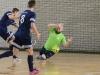 Derby Poznania futsalu II liga męska (13)