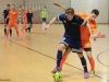 Derby Poznania futsalu II liga męska (14)