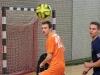 Derby Poznania futsalu II liga męska (15)
