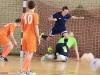 Derby Poznania futsalu II liga męska (16)