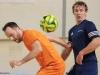 Derby Poznania futsalu II liga męska (17)