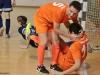 Derby Poznania futsalu II liga męska (18)