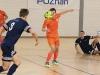 Derby Poznania futsalu II liga męska (19)