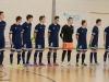 Derby Poznania futsalu II liga męska (2)