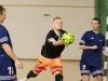 Derby Poznania futsalu II liga męska (20)