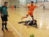 Derby Poznania futsalu II liga męska (21)