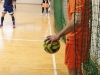 Derby Poznania futsalu II liga męska (22)