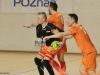 Derby Poznania futsalu II liga męska (23)