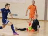 Derby Poznania futsalu II liga męska (24)