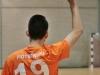 Derby Poznania futsalu II liga męska (26)