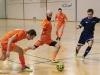 Derby Poznania futsalu II liga męska (27)