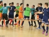 Derby Poznania futsalu II liga męska (28)