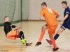 Derby Poznania futsalu II liga męska (3)