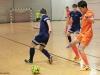 Derby Poznania futsalu II liga męska (4)