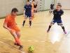 Derby Poznania futsalu II liga męska (5)