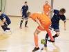 Derby Poznania futsalu II liga męska (6)