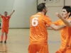 Derby Poznania futsalu II liga męska (7)