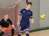 Derby Poznania futsalu II liga męska (8)