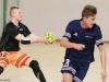 Derby Poznania futsalu II liga męska (9)