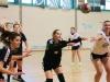 Połka ręczna kobiet II liga (10)
