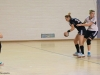 Połka ręczna kobiet II liga (12)