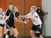 Połka ręczna kobiet II liga (13)