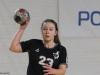 Połka ręczna kobiet II liga (15)