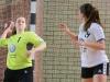 Połka ręczna kobiet II liga (16)