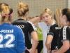 Połka ręczna kobiet II liga (17)