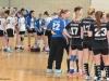 Połka ręczna kobiet II liga (18)