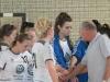 Połka ręczna kobiet II liga (19)